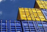 Penske Logistics Image