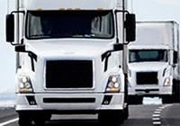 Penske Truck Leasing Image