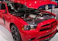 Penske Vehicle Services Image
