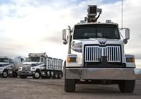 Premier Truck Group Thumbnail