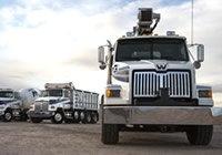 Premier Truck Group Thumbnail